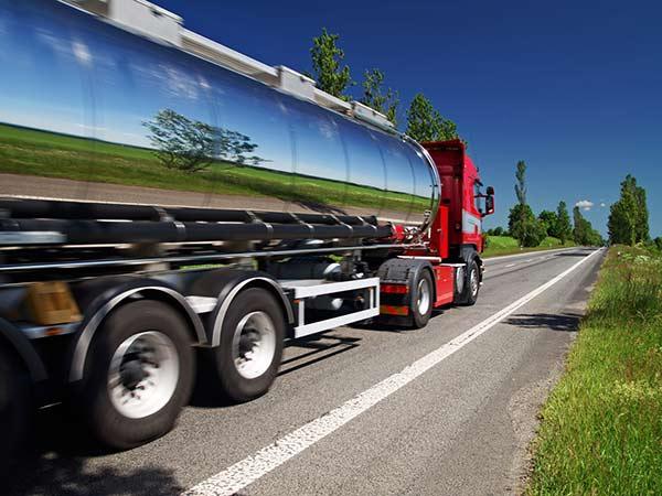 Trasporto-rifiuti-industriali-non-pericolosi-brescia