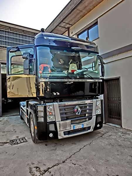 Autotrasporto-conto-terzi-milano-bologna