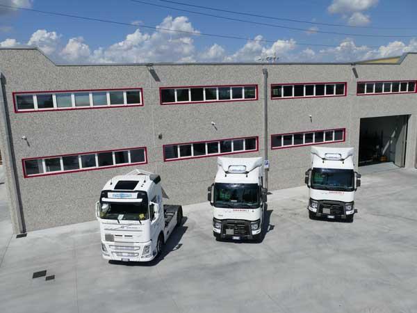 Azienda-autotrasportatori-rifiuti-ADR