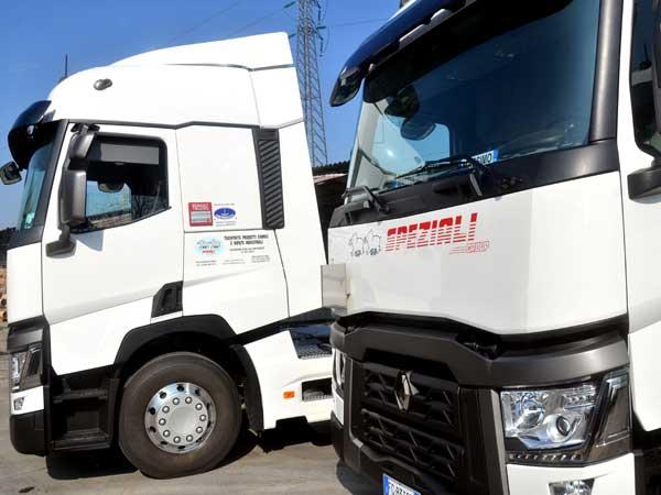 Camion-movimentazione-merci-magazzino-brescia