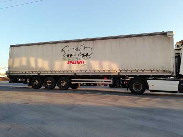 Preventivi-furgone-centinato-lombardia