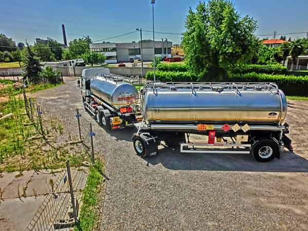 Servizio-trasporti-cisternati-bologna