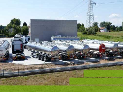 Cisterne-trasporto-rifiuti-pericolosi-Lombardia